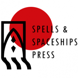 Spells and Spaceships Press